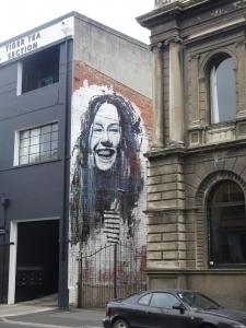 Dunedin+Otago Peninsula