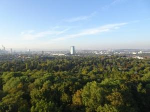 Heimat Frankfurt
